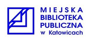 logo miejska_biblioteka_publiczna_katowice