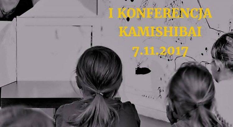 konferencja kamishibai polska 2017