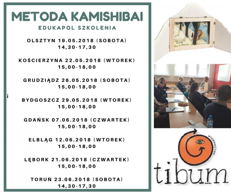 szkolenie_kamishibai