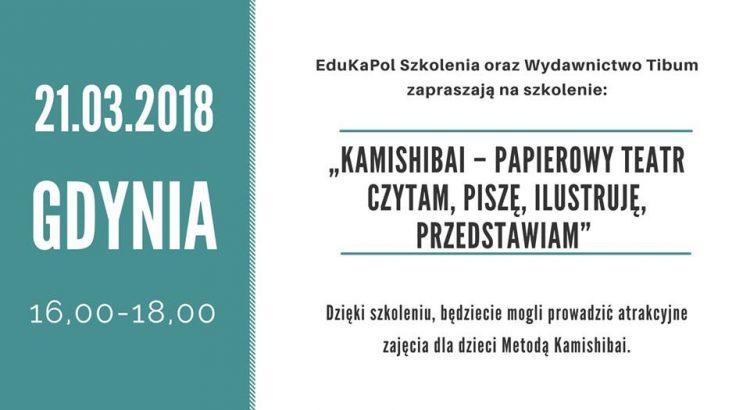 warsztaty kamishibai_marzec_2018