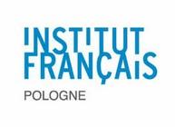 instytut francuski