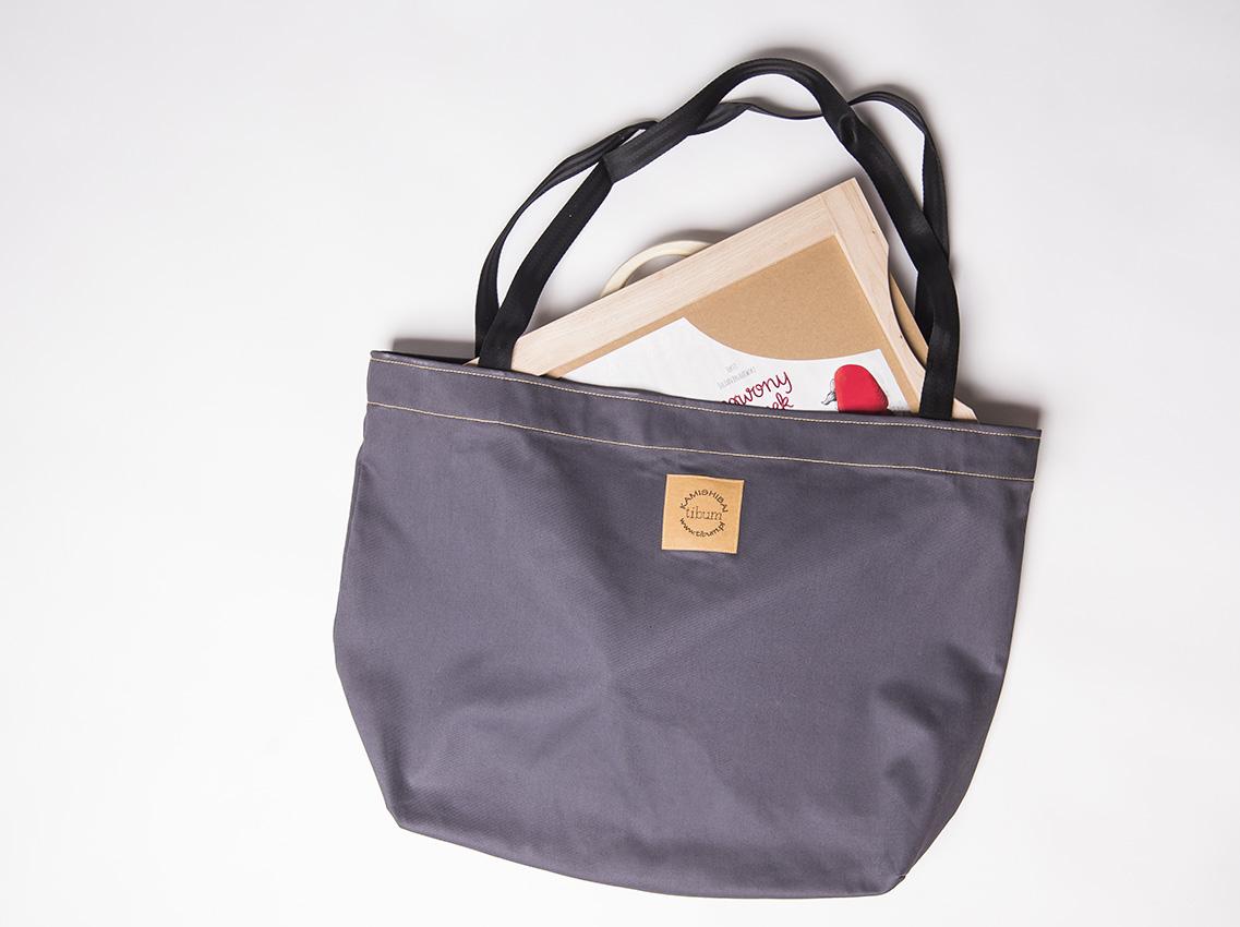 torba na kamishibai