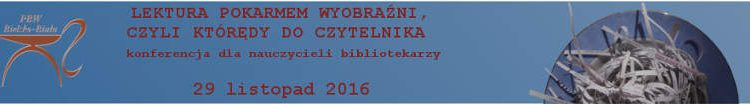 konferencja_bielsko