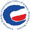 logo centrum_polsko_francuskie_olsztyn