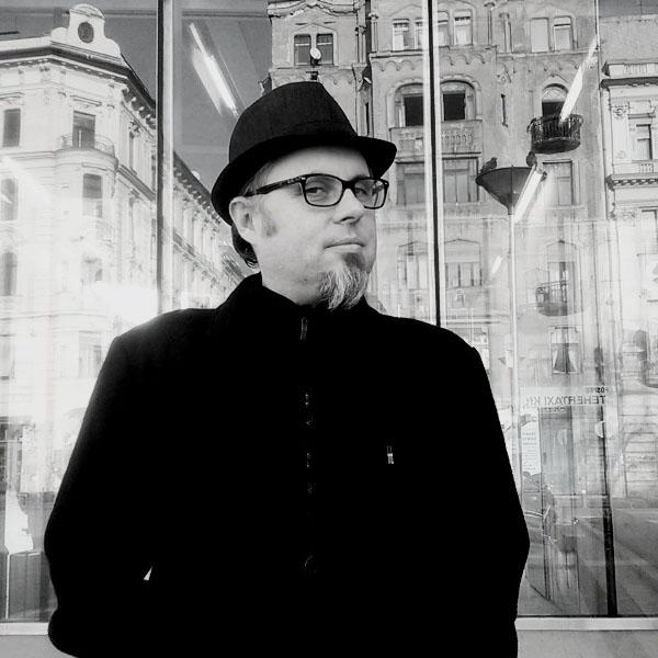 László Herbszt