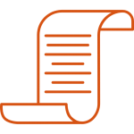 ikona tłumacz
