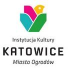 katowice miasto logo