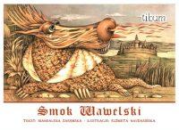 Smok_Gaudasińska