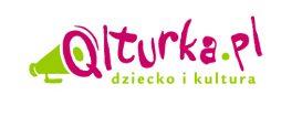 qlturka kulturka pl logo
