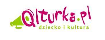 logo qlturka_dziecko_i_kultura