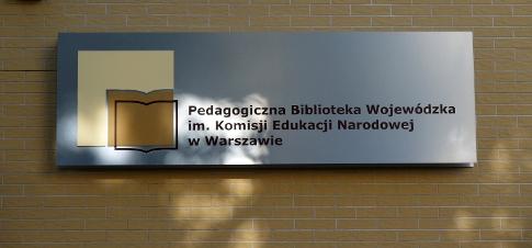 logo_BP_KEN