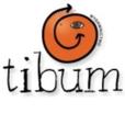 tibum_kamishibai_logo