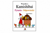 okładka książki wszystko_o_kamishibai_matsui_tibum